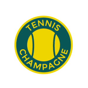 Tennis Champagne Biel Bienne
