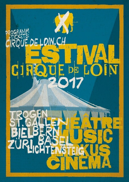 cirque-de-loin