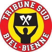 tribune-sud