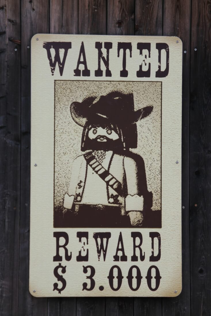 bandit-273813_1920