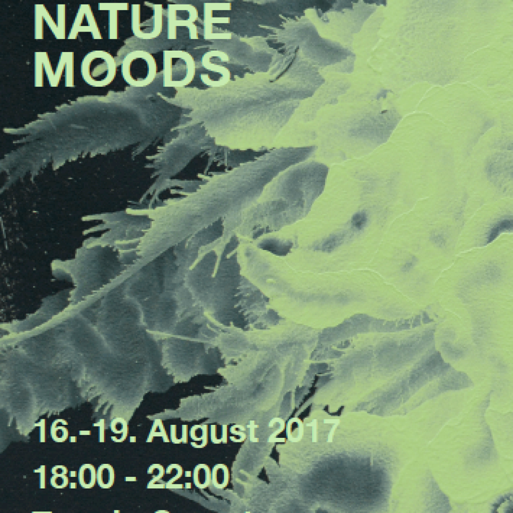 nature-moods