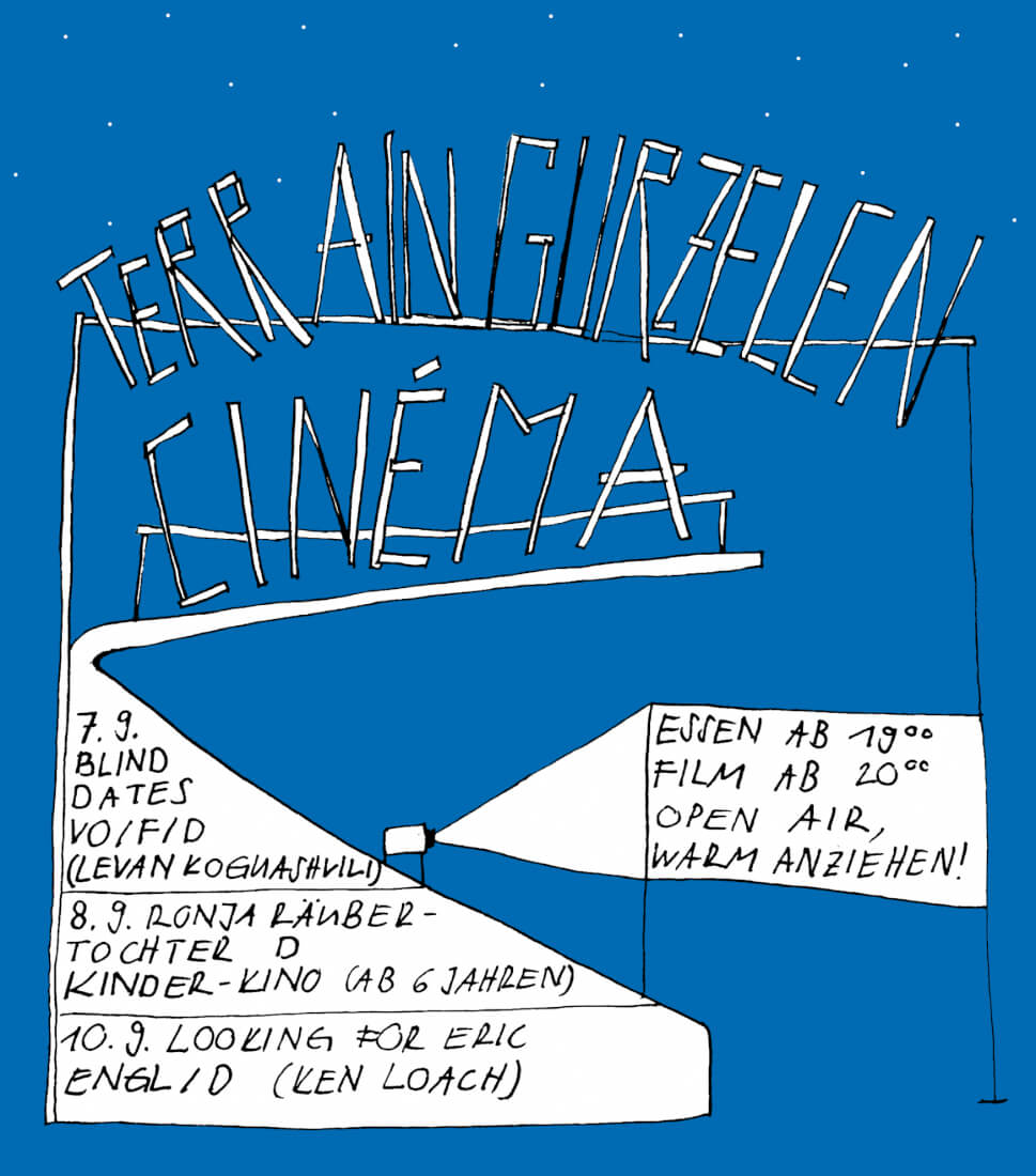 flyer_gurzelencinema