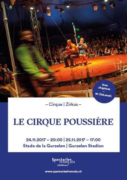 171124_cirquepoussiere