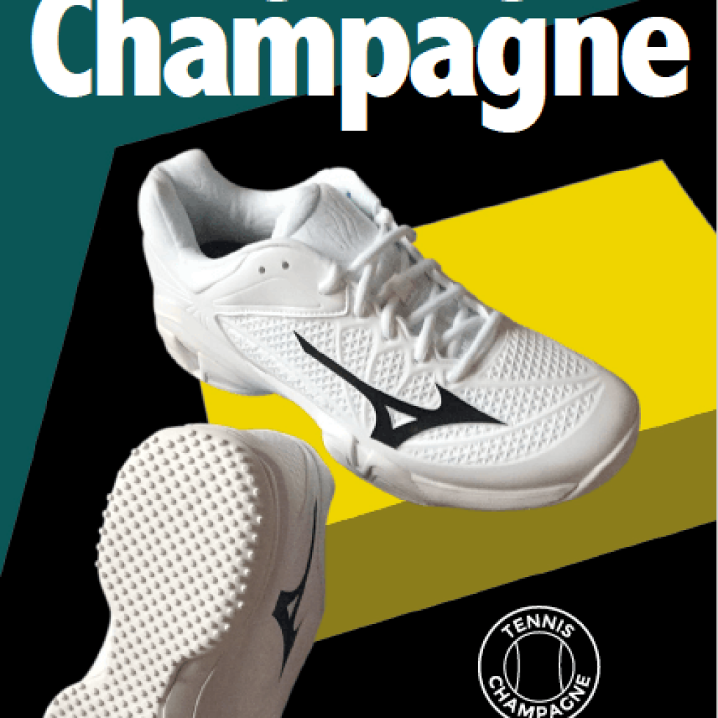 tennis-champagne-_2018